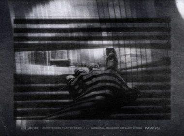 V Don ft. Eto - Black Mass