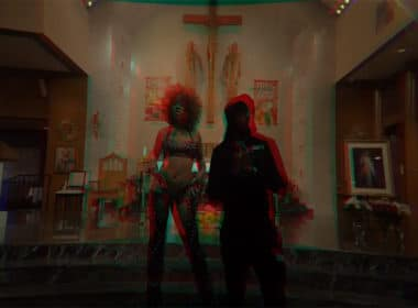 Grafh ft. Conway The Machine - Pray