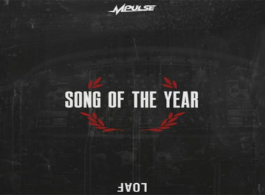 Mpulse - Song Of The Year
