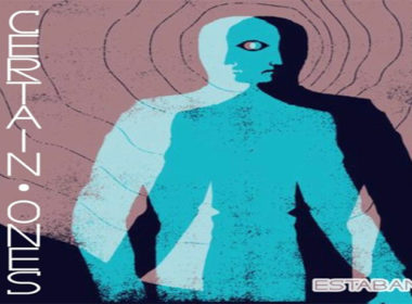 Bobby Craves & Reign Supreme - Estaban (prod. by Doc Ellis)