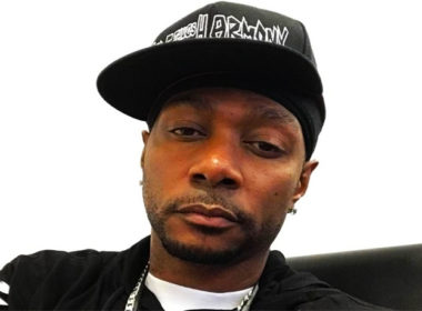 Krayzie Bone Says 6ix9ine Is The Most Overrated Rapper Today