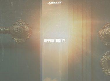 Mpulse - Opportunity (Prod. Keef Boyd)