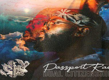 Passport Rav Dual Citizenship
