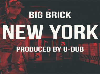 Big Brick - New York
