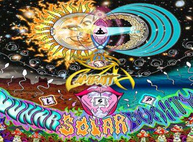 Cambatta - Releases 'NXggXr ChrXst' Video & Announces New 'LSD' Album