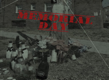 Joell Ortiz & KXNG Crooked - Memorial Day