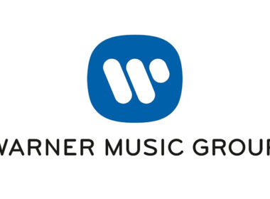 Warner Music Reports $74 Million In Quarterly Losses But Streaming Up 11%