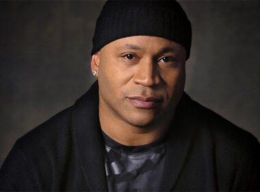 LL Cool J - Black Lives Matter Freestyle
