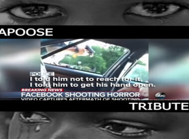 Papoose - Tribute