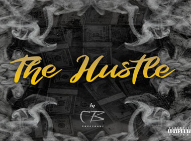 CB cbzzybaby - The Hustle