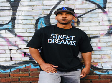 "DJ Elboe Remembers The First Rap Song He Ever Heard & Talks ""Drumline"" Single"