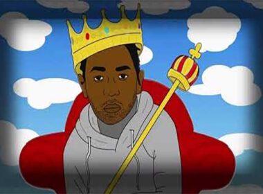 Kurupt Tha Killa ft. Jay Electronica & Kendrick Lamar - Introduction (Lyric Video)