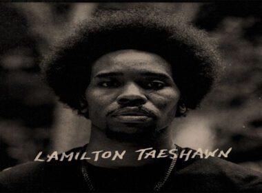 """Marlowe & A-F-R-O - """"OG Funk Rock"""" & """"Lamilton Taeshawn"""""""