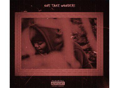 Paperboi - One Take Wonders