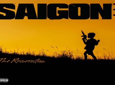 "Saigon Announces Alignment With Tech N9ne's Strange Music & Releases New Video ""Bullets-19"""