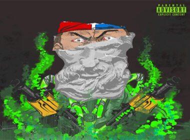 Gripz - Sewage (EP)