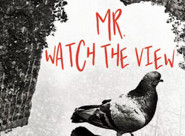 Notes82 - Mr. Watch The View