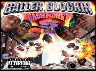 20th Anniversary Edition of BALLER BLOCKIN' Soundtrack out Nov 20th