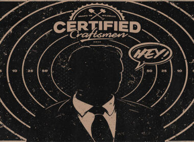 "Certified Craftsmen Release Their New ""Hey"" Single"
