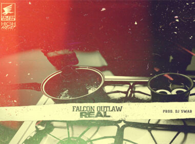 Falcon Outlaw