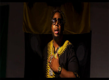 Big Picture Fatz - THE MOTHERLAND Video