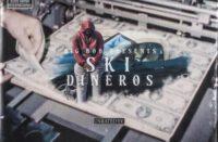"BigBob & Ski Release The ""Dineros"" Single"