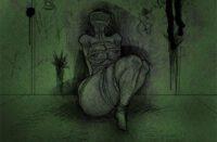 G Fam Black ft. GeneralBackPain, Substance810 - Snuff Film