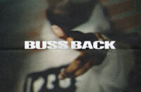 JiMMY BRiCKZ - Buss Back