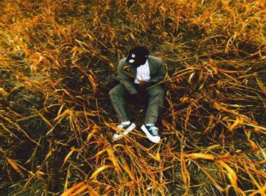 Kydd Jones - Left Earth