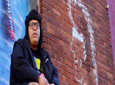 "Magno Garcia & Chairman Chow ""Frida Basquiats"" Video"