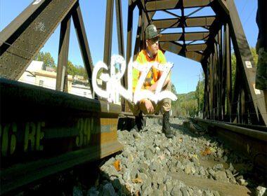 Pockets & Tex ft. Boro Hall - Grizz Video