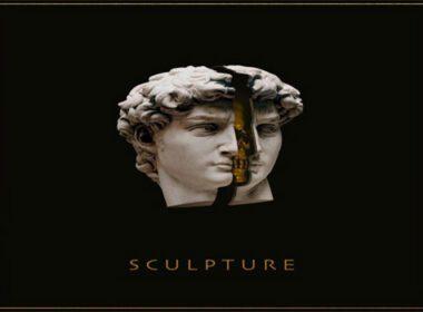 WISECRVCKER & BoFaat - Sculpture (EP)