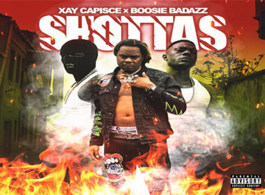 Xay Capisce ft. Boosie - Shottas Videos
