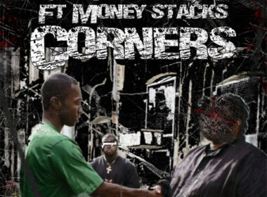 Yellow Balaclava & JPR Beatz ft. Money Stacks - Corners