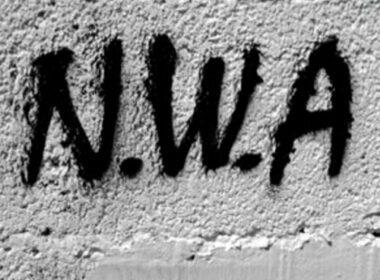 60 East - NWA