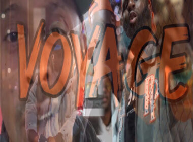 Fairplay ft. Gillie Da Kid & 290 Leek - Voyage Video