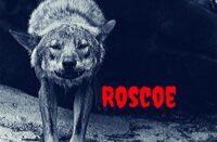 Fres Da Poet - Roscoe