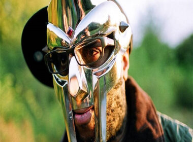 Intricate Rhyme Spitter MF Doom Dead at 49