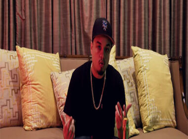 """Kel$z Luchie Releases New Single & Video for """"Torch"""