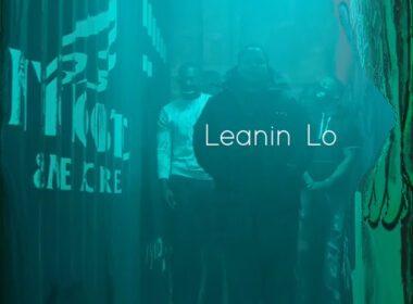 Leanin Lo - All Night Video