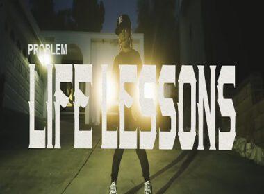 Problem - Life Lessons Video