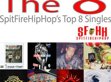 Top 8 Singles: July 26 – August 1 led by Pete Twist, Tamara Bubble & 60 East