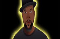 "Jeru The Damaja Releases His New ""Blackness"""