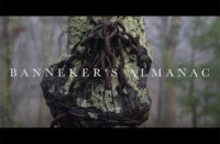 Small Bills (E L U C I D & The Lasso) - Banneker's Almanac Video