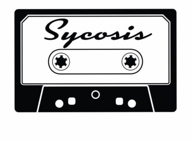 Hip Hop Has A Home In Chicago, Sycosis Proves That