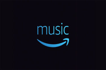Amazon Music Promises to Accelerate Artists to the Mainstream