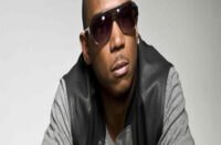 Ja Rule Says Trump Is Not Invited To Use His New App.