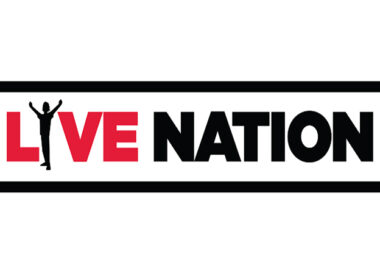 Live Nation Says 90% of Ticketholders Aren't Requesting Refunds to Postponed Shows