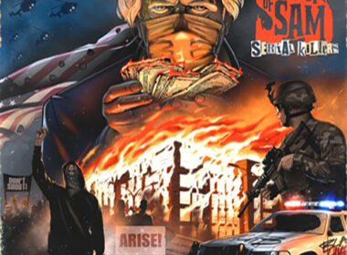 Serial Killers - Summer Of Sam (LP)