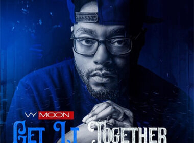 Vy Moon ft. Young Dal - Get It Together
